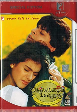 HINDI TÉLÉCHARGER DILWALE COMPLET LE FILM DULHANIA JAYENGE