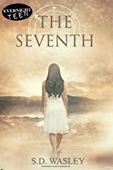 The Seventh Kindle Edition