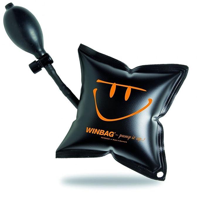 WinBag 15730 cuña de aire herramienta de alineación, cuña ...