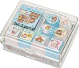 San-X Sumikko Gurashi Mini mini Stamp set FT40201