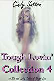 Tough Lovin' Collection 4: 10 Hot and Spicy Tales of Rough Love
