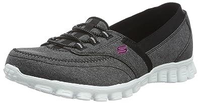 Sport Ez Sneaker On Flex Women's Skechers Flicker Slip 6bfgY7y