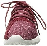 adidas Originals Men's Tubular Shadow Sneaker