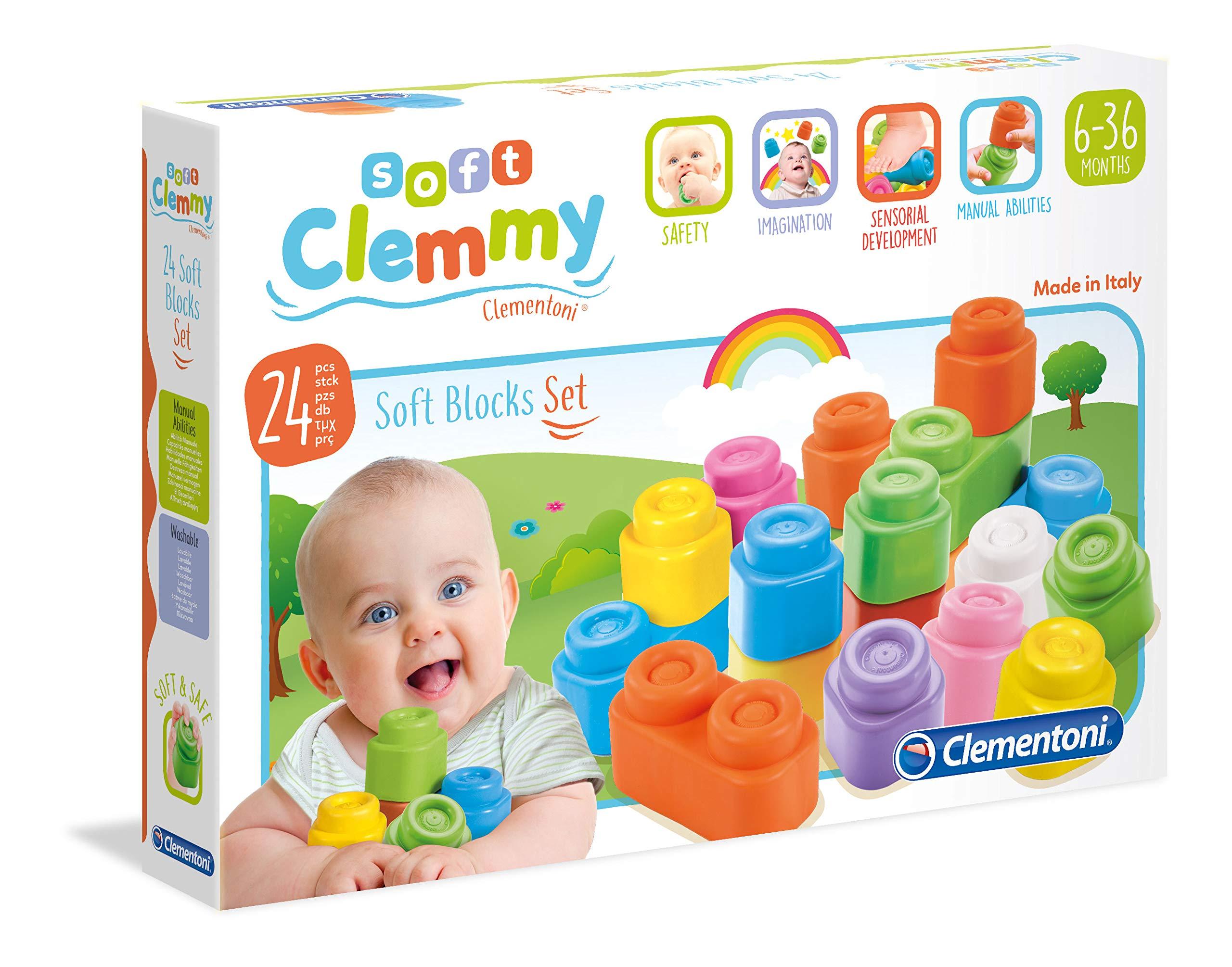 5a11d7a96cbab1 I piu votati nella categoria Giochi e giocattoli & recensioni ...