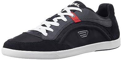 Diesel EASTCOP STARCH Y00674PS308 Herren Sneaker