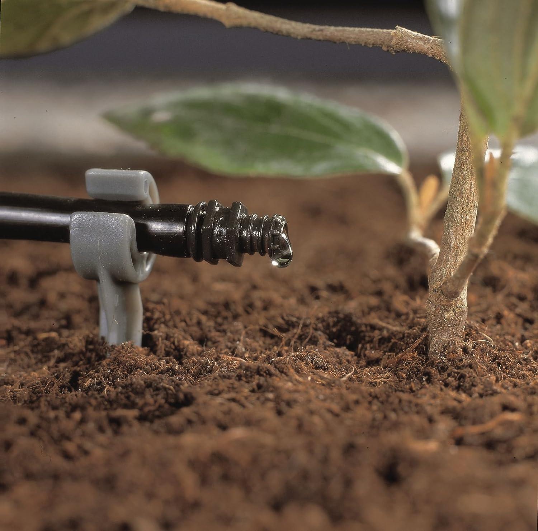 Gardena Micro-Drip Endtropfer 4 l//h 1341