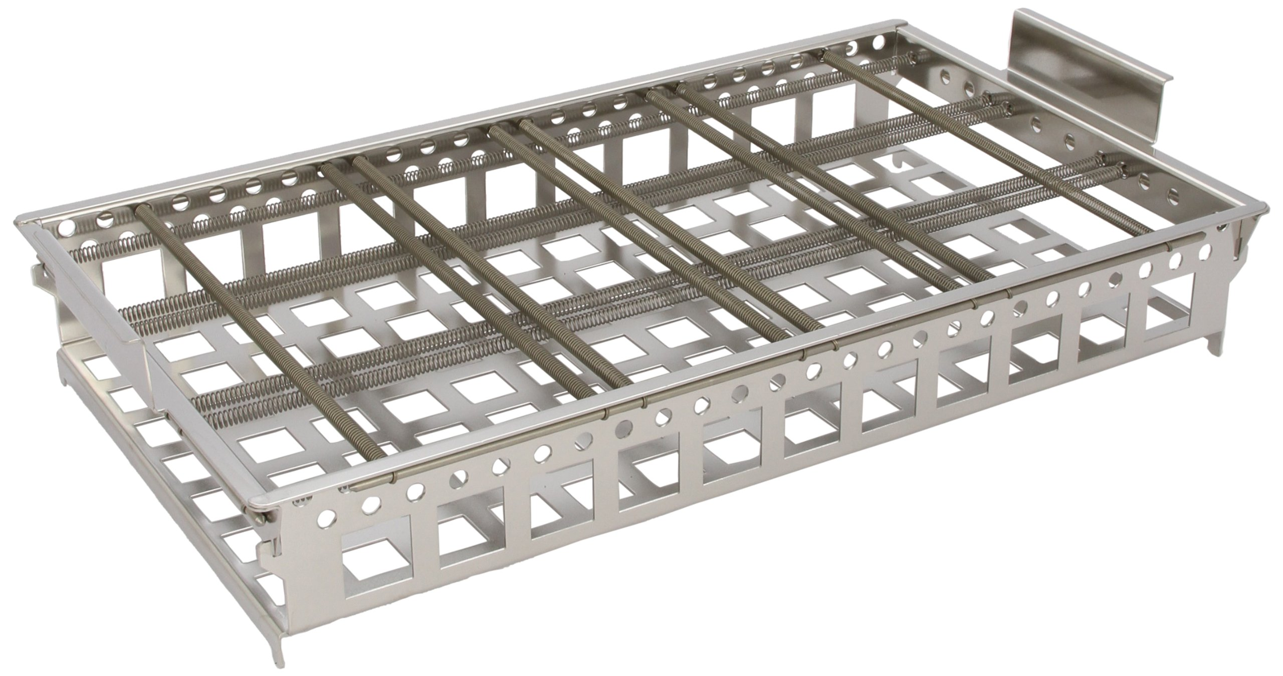 Grant Instruments UT18 Universal Tray with Spring, For GLS Aqua 18 Plus Series Linear Shaking Water Bath
