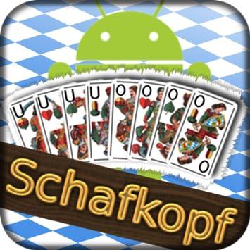schafkopf freeware