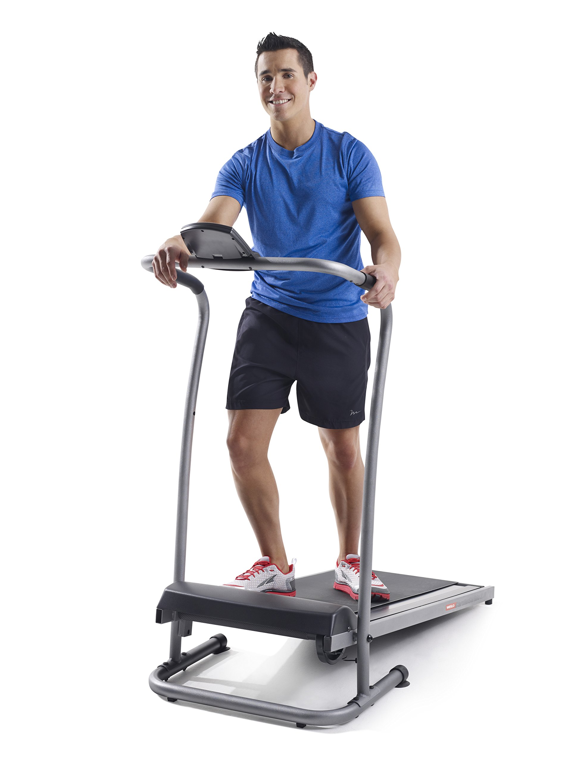 Weslo WLTL99315 CardioStride 3.0 Treadmill by Weslo (Image #9)