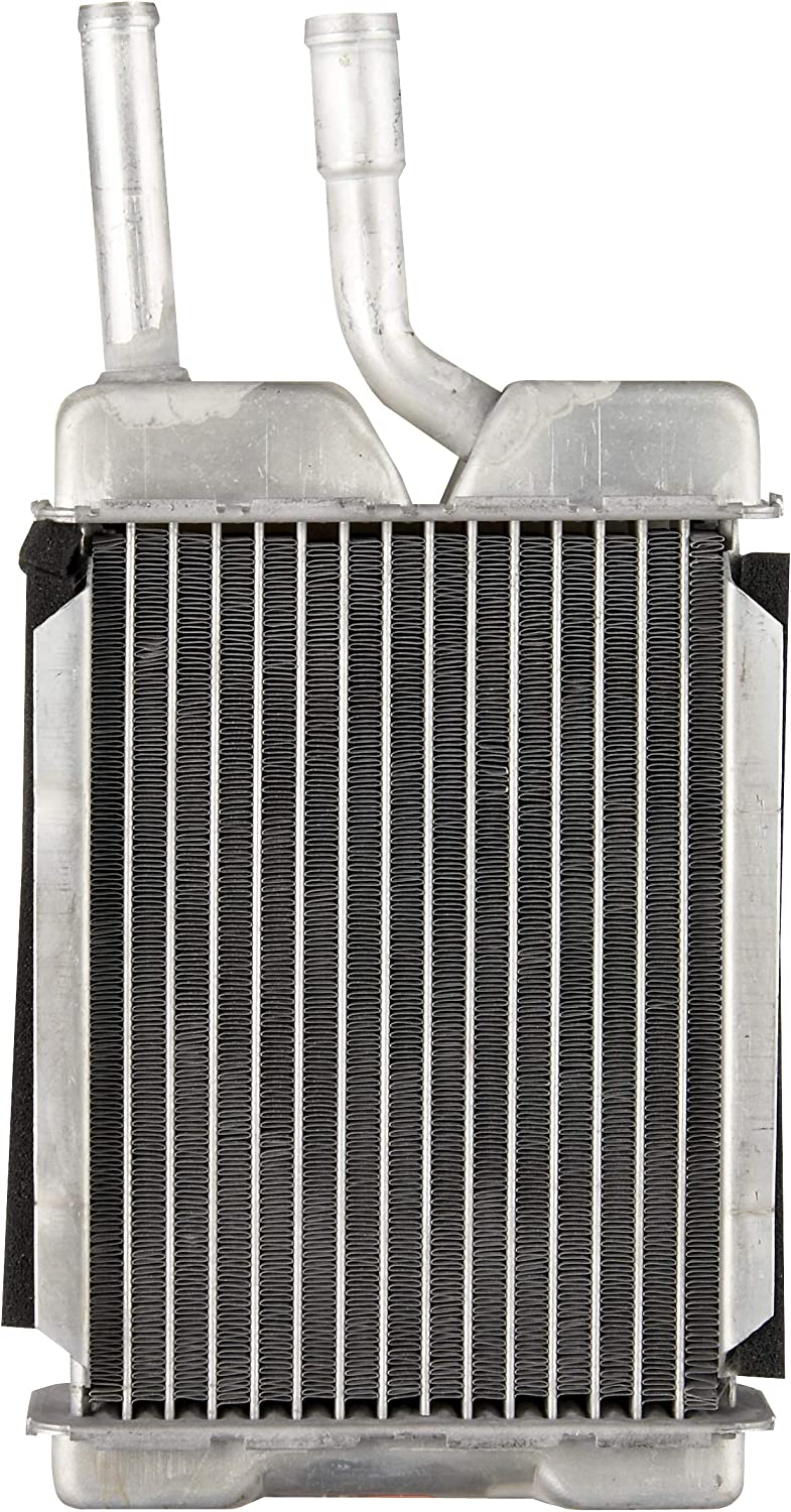 OSC Cooling Products 98621 New Heater Core