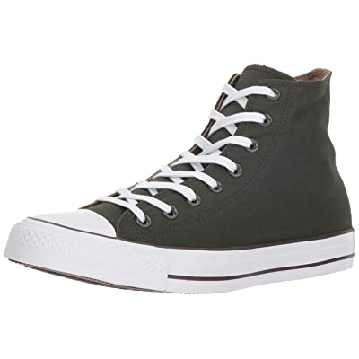 Converse Men's Chuck Taylor All Star 2020 Seasonal High Top Sneaker | Fashion Sneakers
