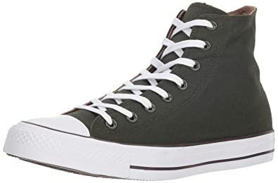 Converse Women s Chuck Taylor All Star 2018 Seasonal High Top Sneaker 6dcd690b5