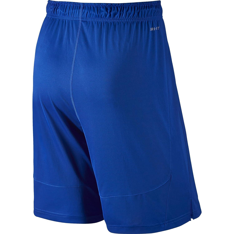 Nike Mens Fly 9 Shorts