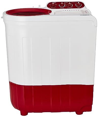 Whirlpool 7 kg semi automatic top loading washing machine ace 70 whirlpool 7 kg semi automatic top loading washing machine ace 70 supreme plus fandeluxe Gallery