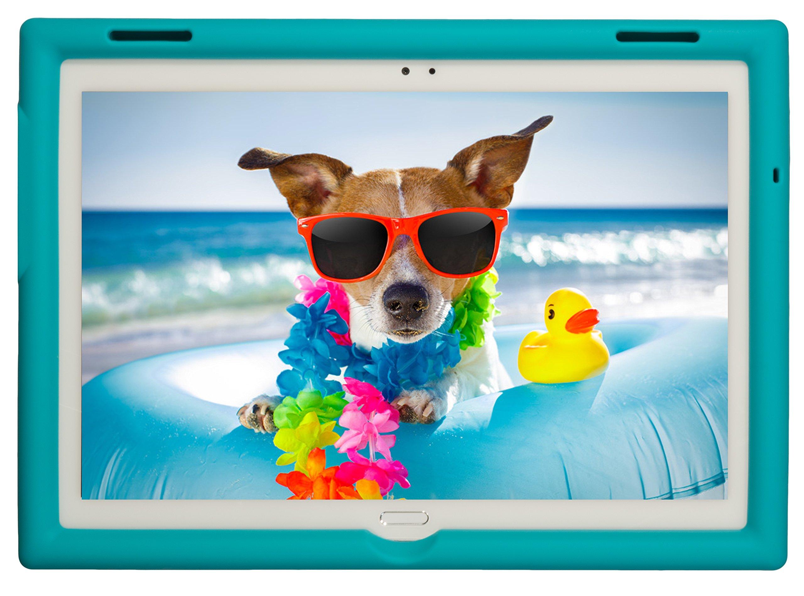 Funda para Tablet Lenovo Tab 4 BOBJGEAR [7BR5579F]