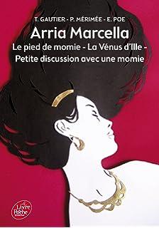 Edgar Allan Poe  Le Chat Noir  Traduction Baudelaire Nouvelles audio
