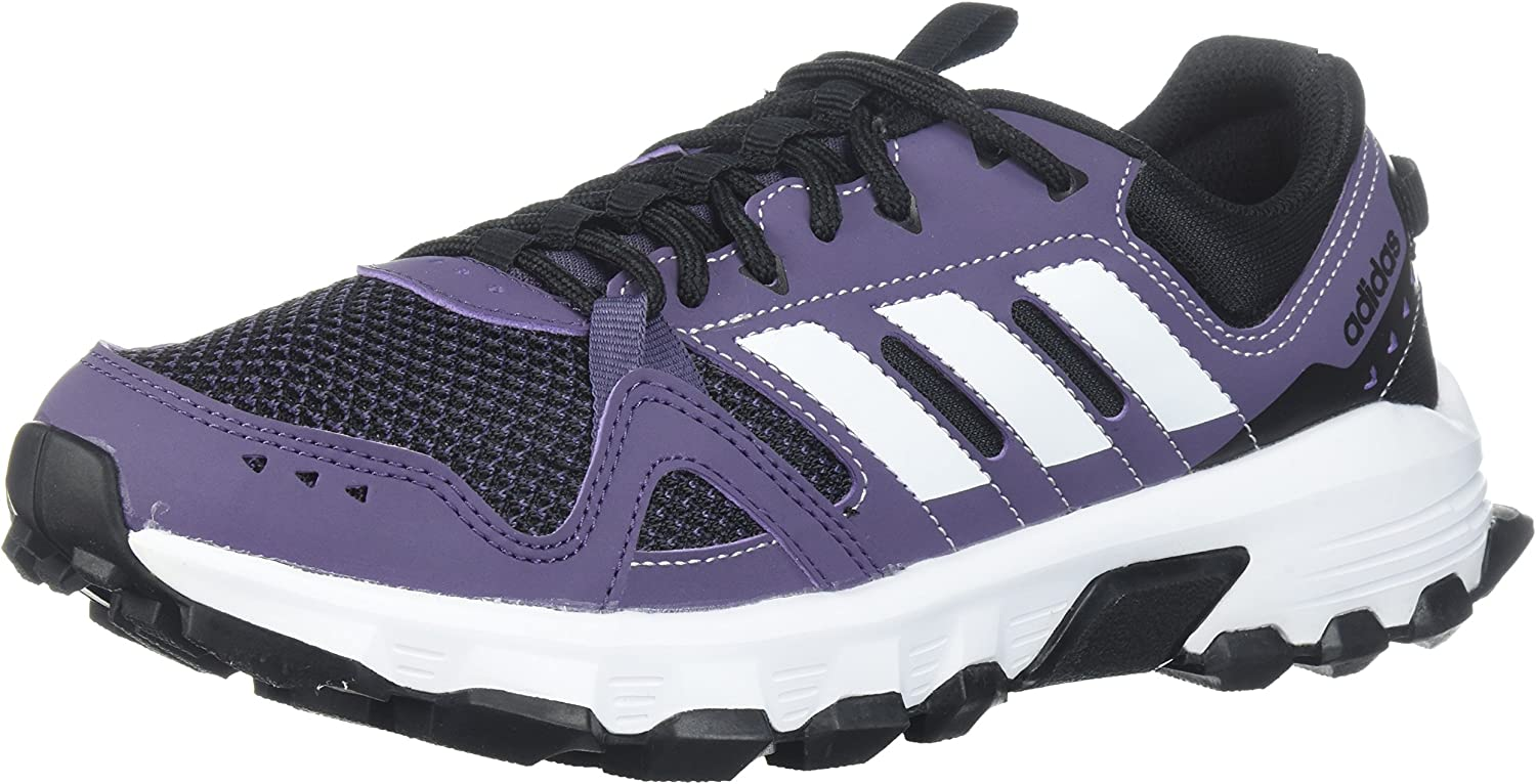 adidas Women s Rockadia W Trail Runner