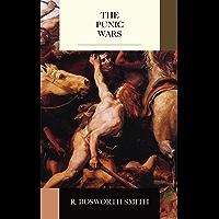 The Punic Wars (English Edition)