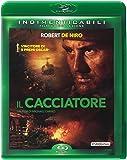 Il Cacciatore (Blu-Ray)