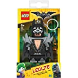 PORTACHIAVI movie BATMAN GLAM ROCKER
