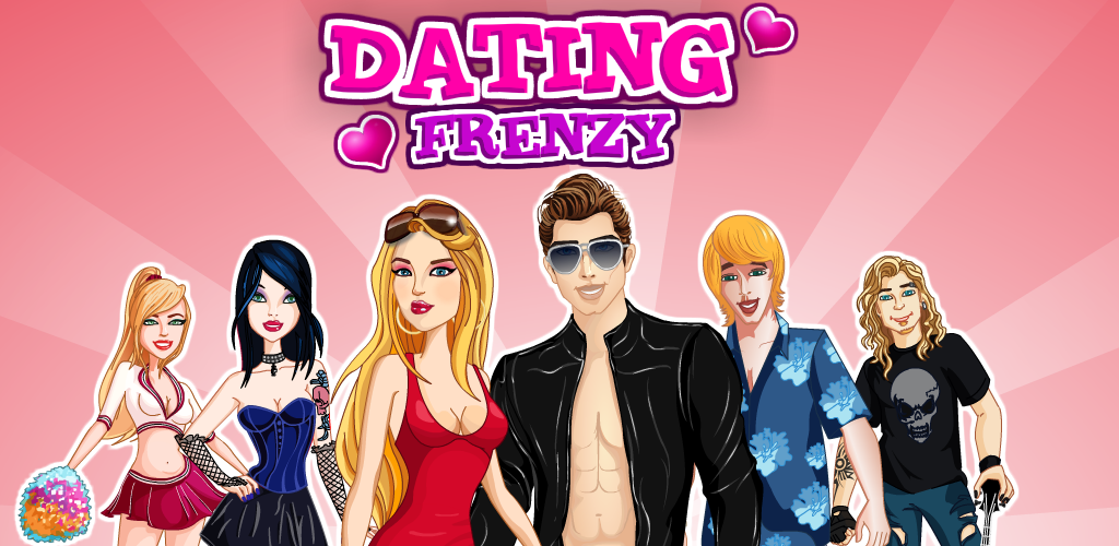 Dating Android games