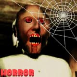 New-Horror House 2 Game Mods (guide scary)