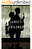 Jamie's Children