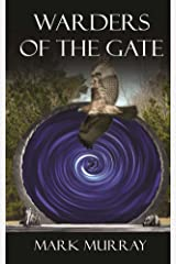 Warders of the Gate (Hylnan War Trilogy Book 1) Kindle Edition