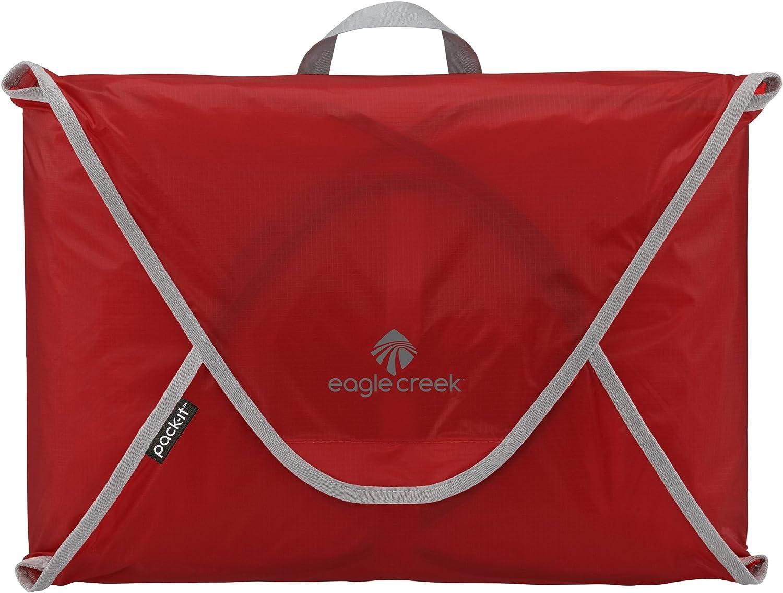 Eagle Creek Pack-it Specter Garment Folder Medium Organizador para ...