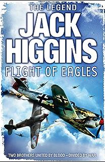 Cold harbour ebook jack higgins amazon kindle store flight of eagles fandeluxe Document