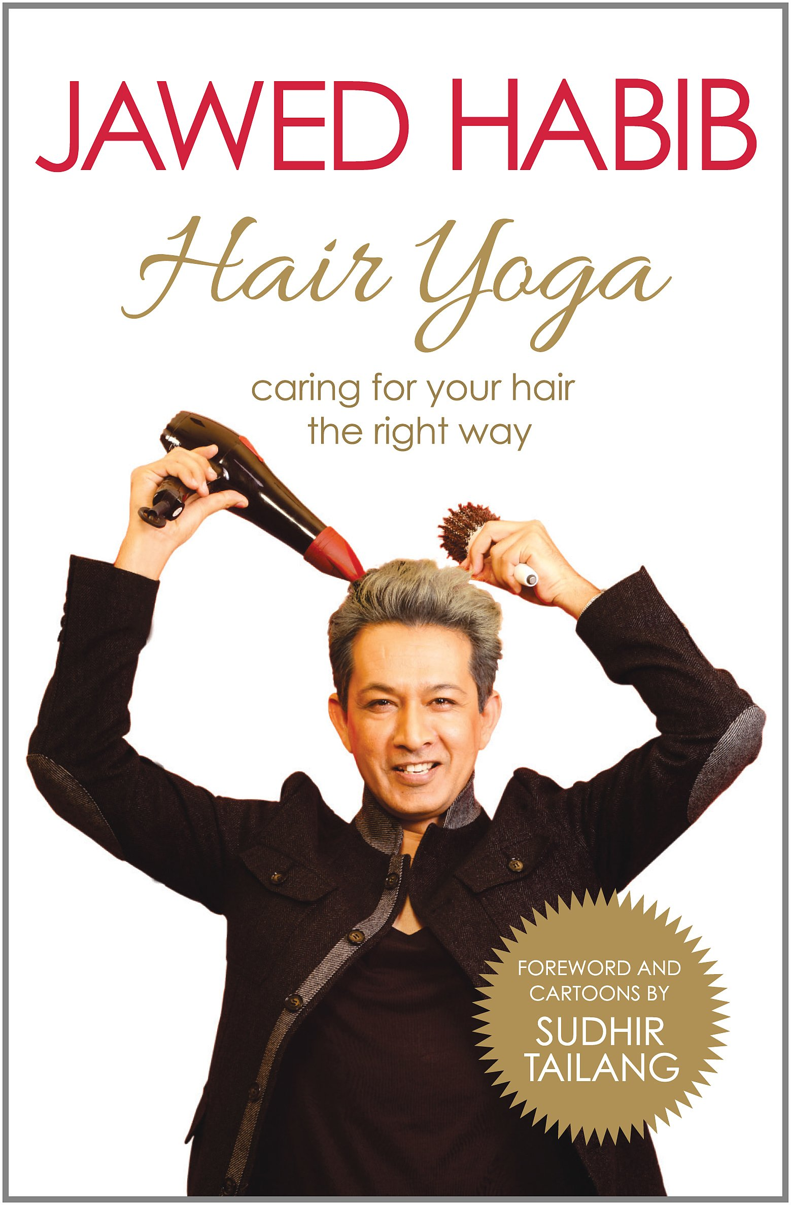 Buy Hair Yoga Caring For Your Hair The Right Way Book Online At Low