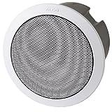 Algo 8188 PoE SIP Ceiling Speaker for