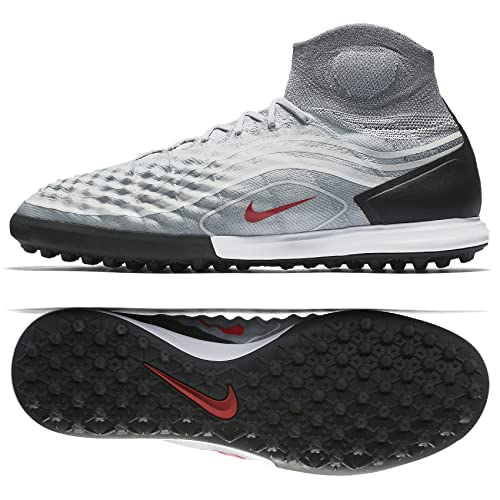 2ee84f8a02b1 Nike Men s Magistax Proximo II DF TF Turf Soccer Shoes (Sz. 11) Cool ...