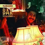 Bar Della Rabbia