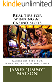 how to win at indian casino slots