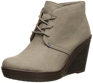 Dr. Scholl's Women's Bethany Boot,Rich Taupe ...