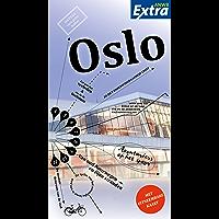 Oslo (ANWB Extra)
