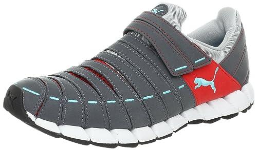 Puma Osu NM - Zapatillas de lona para mujer negro negro, color, talla 38: Amazon.es: Zapatos y complementos