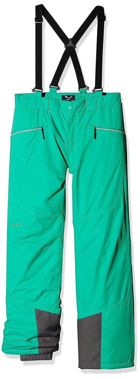 Salewa Bering 4PTX/PF K PNT Pants Bering 4 Ptx/Pf K Pnt 5430 164 00-0000025254