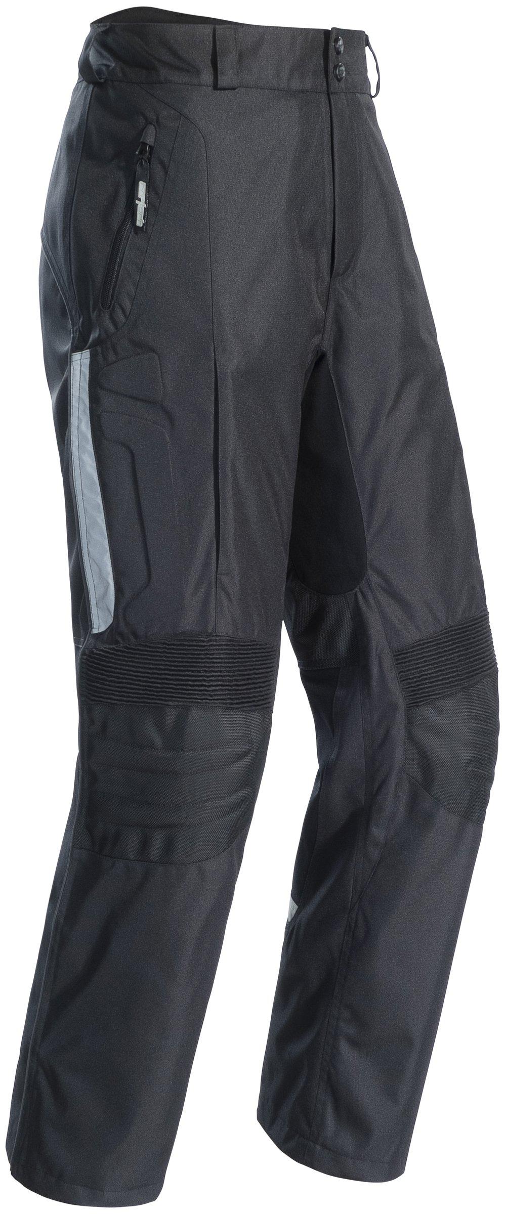 Cortech GX Sport Pants - Medium/Black