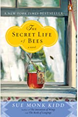 The Secret Life of Bees Kindle Edition