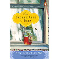 The Secret Life of Bees (English Edition)