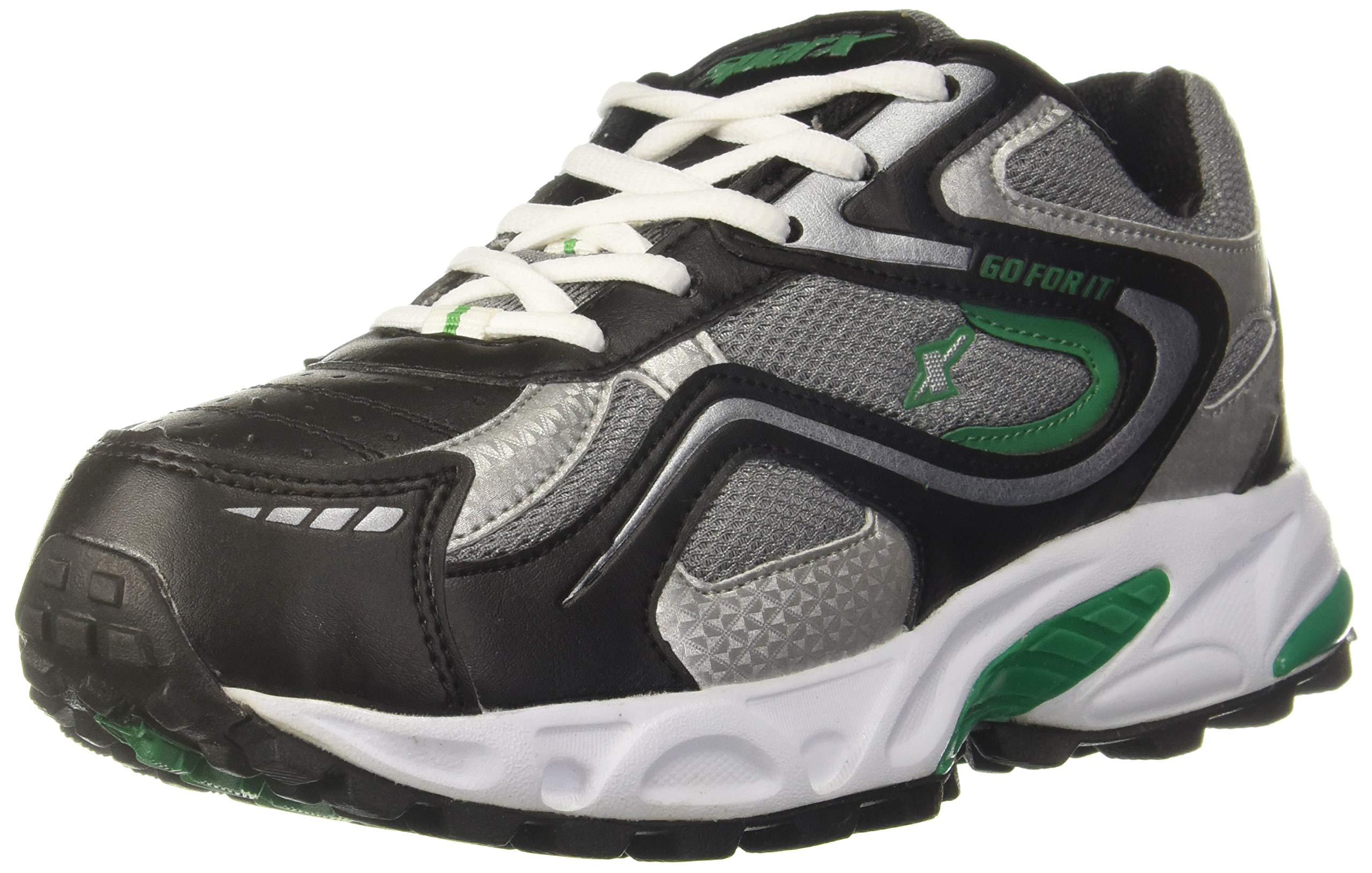 Sparx Men SM-171 Sports Shoes- Buy
