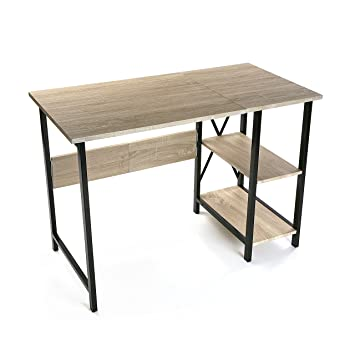 Amazon.com: Mimma Desktop: Home & Kitchen