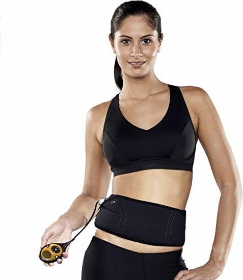 front facing slendertone abs