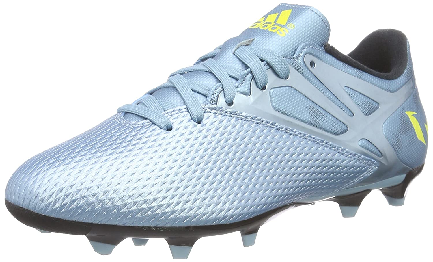 adidas football studs shoes