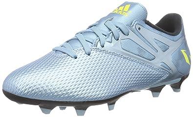adidas messi 15.3 fg mens football boots