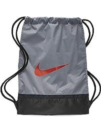 afd61bed5046e Nike Brasilia Training Gymsack