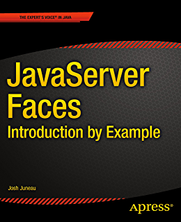 Mastering javaserver faces 22 anghel leonard ebook amazon javaserver faces introduction by example fandeluxe Images