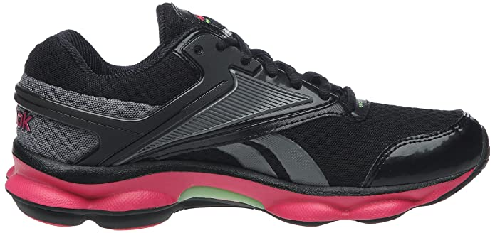 reebok womens runtone ready running shoes
